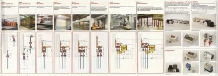 prospekt ehage jalousie fabrik erich hinnenberg gmbh und. Black Bedroom Furniture Sets. Home Design Ideas