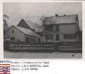 Reinhardshain, Revierförsterei / Bild 1 bis 3: Dienstgehöft im Winter