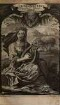 Artamene ou le Grand Cyrus : Dedié A Madame La Dvchesse De Longveville. 5