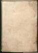Wappenbuch (fränkischer Provenienz?) - BSB Cod.icon. 311 b