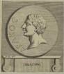 Bildnis des Dracus