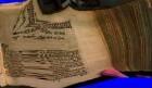Neue Himmels-Zeitung : Darinnen sonderlich und ausführlich von den zweyen neuen grossen im 1680. Jahr erschienenen Cometen, Deren Gestalt, Grösse, Stand und Bewegung, wie auch andern in solchem Jahr am Himmel vorgegangen merckwürdigen Begebenheiten, Umständiger und gründlicher Bericht zu finden ; Dem in einem Gespräch mit beygefüget worden Etliche unvorgreifliche Muthmassungen, was hierauf auf Erden erfolgen möchte. 1, Darinnen zu finden, was im 1680. Jahre merckwürdiges am Himmel gesehen worden