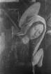 Pacheraltar: Die Geburt Christi
