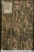 Postremus Catalogus Haereticorum Romae conflatus, 1559 : Continens Alios Quatuor Catalogos, qui post decennium in Italia, nec non eos omnes, qui in Gallia & Flandria post renatum Evangelium fuerunt aediti