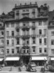 Jöchersches Haus