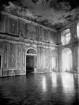 Schloss Augustusburg — Saal