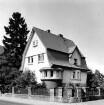 Alsfeld, Altenburger Straße 56