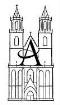 Archiv und Bibliothek der Kirchenprovinz Sachsen