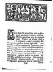 Procancellarius D. Iohannes Florens Rivinus ... solemnia doctoralia candidati dignissimi Christiani Augusti Menii indicit : [de limitibus territorii praefatus]