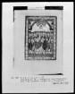 Evangeliar — Pfingsten, Folio 144verso