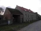 Jüterbog, Neuhof 3