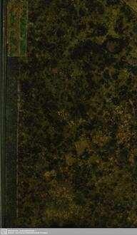 Supp', Gemüs' und Fleisch: ein Kochbuch für bürgerliche Haushaltungen, oder leicht verständliche Anweisung für Hausfrauen und Mädchen, wie man alle Arten Speisen und Backwerk wohlfeil und gut zubereiten kann; Nebst einem Anhang: Vollständige Kunst das Einmachen der verschiedenen Früchte in kurzer Zeit auf eine sehr leichte Art und mit wenigen Kosten ohne alle Vorkenntnisse zu erlernen; ein Hülfsbuch für Köchinnen, Hausfrauen und Mädchen, die sich des Hauswesens selbst annehmen, wie auch für angehende Köche und für Gasthalter in Städten und auf dem Lande