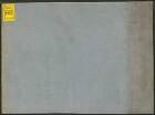 Masses, Excerpts, V (16), bc - BSB Mus.ms. 773 : [caption title:] Quoniam etc. a 6. Voci concertante. Aus der 16.sti*m33ig. Messe von Fasch