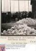 Königstädten, Oberes Falltorhaus / Bild 1 und 2: Neubaustelle des Forsthauses