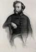 Kessler, Emil (geb. 20.8.1813 Baden-Baden, gest. 16.3.167 Esslingen) - Fabrikant und Begründer der Maschinenbaugesellschaft Karlsruhe