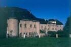 Königstein. Festung. Torhaus (1589-1591, P. Buchner), Streichwehr und Georgenburg (14. Jh., Umbau 1611-1619; P. Buchner, S. Hoffmann)