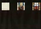 Entwürfe für fünf Chorfenster in der Evangelischen Kirche in Bad Endbach-Wommelshausen