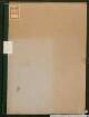 ˜Derœ Matrose von Helgoland - BSB Slg.Her 4058 : Operette in 1 Akt