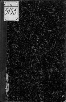 ˜Dieœ Initiative der Unterführer im Bereich strategischer Aufgaben : Studie von Sajontschkowsky. Mit Genehmigung des Verf. aus dem Russ. übers. von A. B. Mit 6 Kt. Skizzen