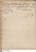 Prorector et Senatus Academiae Kiloniensis ad natalem Jesu Christi ... celebrandum cives academicos invitant et hortantur