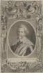 Bildnis des Gundacarus Princeps de Lichtenstein