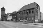 Jüterbog, Große Straße 120