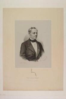 Anton von Stabel