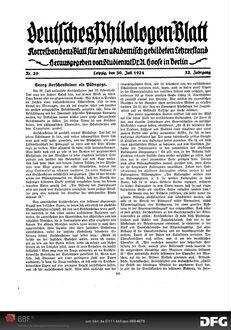 Georg Kerschensteiner als Pädagoge