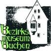 Bezirksmuseum Buchen