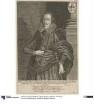 Porträt des Sigmund Herel