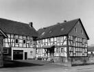 Alsfeld, Kasseler Straße 28