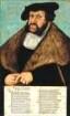 Johann von Sachsen, genannt Johann der Beständige (1468 - 1532, Kurfürst von Sachsen 1525 - 1532)